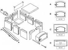 holzback fen title oberacker natur technik. Black Bedroom Furniture Sets. Home Design Ideas