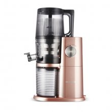 Hurom Slow Juicer H-AI Rose Gold