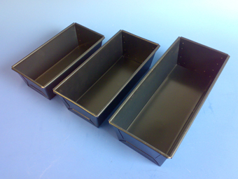 aluminiertes stahlblech metallteile verbinden. Black Bedroom Furniture Sets. Home Design Ideas
