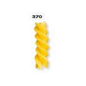 Matrize für Dolly, Spirelli, Fusilli, Nr.370, 10mm